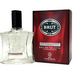 Brut Attraction EDT Perfume 100ml