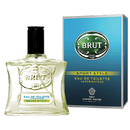 BRUT - Buy Brut Sport Style EDT Perfume 100ML Online in India.