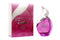 HP Petally Tiantian Glass Perfume 100ml