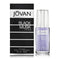 Shop Jovan Black Musk Eau de Cologne for Men 88ML