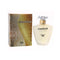 OSR - Buy OSR Exotica Perfume Online in India.