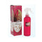 OSR - Buy OSR Fantasia Air Freshener Spray 250ML Online in India.