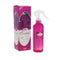 OSR - Buy OSR Orchid Air Freshener 250ML Online in India.