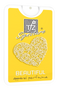 TFZ - Buy TFZ Beautiful Pocket Perfume - 300 Sprays Online in India.