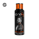 Shop One 8 by Virat Kohli WILLOW Perfume Body Spray For Men