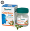 Shop Himalaya Cold Balm Rapid Action Eucalyptus