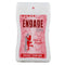 Shop Engage On Floral Fresh Pocket Perfume 18ML