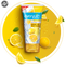 EVERYUTH Face Wash - Buy EverYuth Naturals Lemon & Cherry Face Wash 150GM Online in India.