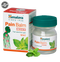 Shop Himalaya Pain Balm Strong MINT