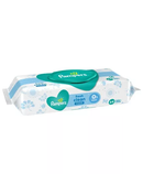 Pampers Baby Wipes 64 Pcs Online in India