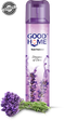 GOOD HOME Air Freshener - Buy Good Home Dreams of Dew Lavender Room Freshener 160GM Online in India.