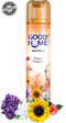 GOOD HOME - Buy Good Home Floral Fantasy Room Freshener 160GM Online in India.