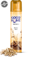 GOOD HOME - Buy Good Home Serene Aura Sandal Room Freshener 160GM Online in India.
