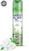 GOOD HOME Air Freshener - Buy Good Home Soul Blossom Jasmine Room Freshener 160GM Online in India.