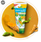 EVERYUTH - Buy EverYuth Naturals Tulsi Turmeric Face Wash 150GM Online in India.