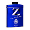 Shop Z Blue Magnetism Icon Talc 200GM