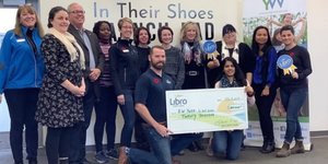 Libro Credit Union Invests in Our Entrepreneurs