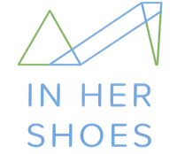 In Her Shoes is a new and used women's accessories store in Kitchener Ontario that is a social enterprise employment and training program.