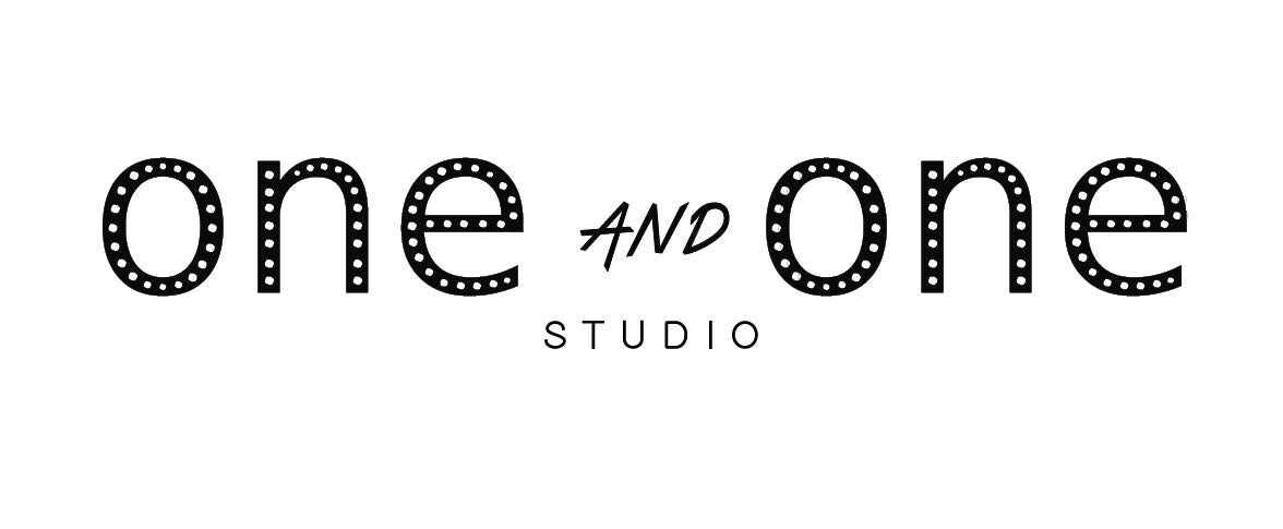 One and One studio