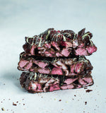 Gift box of 6 rocky roads