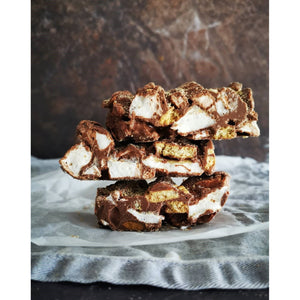 mallow mia nutella rocky road buy