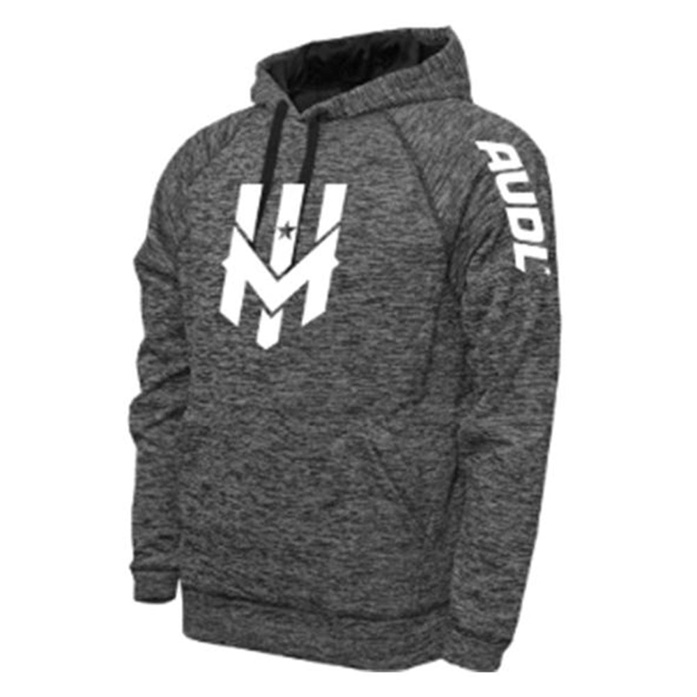 "Wind Chill ""Blizzard"" Hooded Sweatshirt"