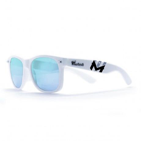 Wind Chill Custom Tomahawk Shades