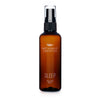 Our best-selling Sleep Pillow Mist
