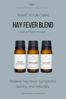 hay fever collection
