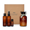 Relax and Sleep Luxury Gift Box