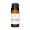 Sweet ornate essential Oil