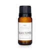 Black Pepper Essential Oil (Piper Nigrum) 10ml