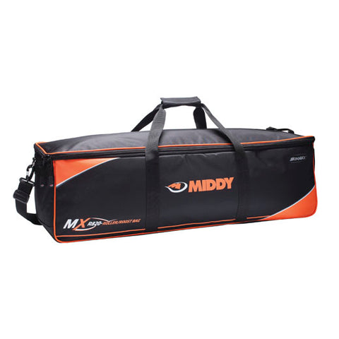 Middy MX-R820 Roller Roost Bag - The Creel Gloucester