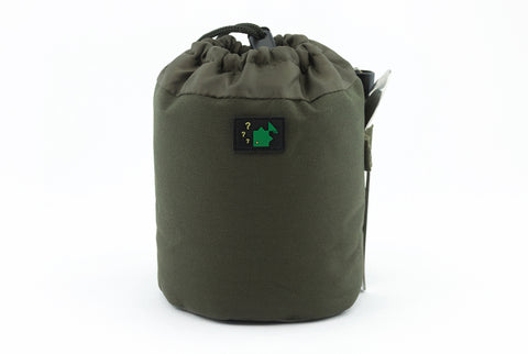Thinking Anglers Gas Canister Pouch - The Creel Gloucester