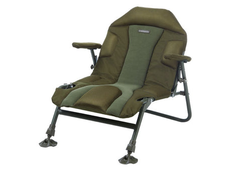 Trakker Levelite Compact Chair - The Creel Gloucester