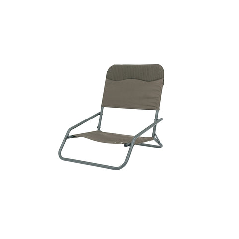 Nash KNX Guest Chair - The Creel Gloucester