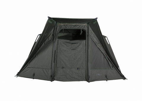Nash Titan T1 1 Man Bivvy - The Creel Gloucester