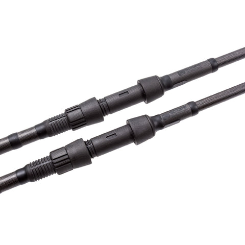 Nash Scope Black Ops Rods