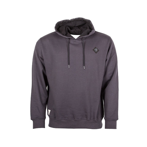 Nash Street Grey Edition Hoody - The Creel Gloucester