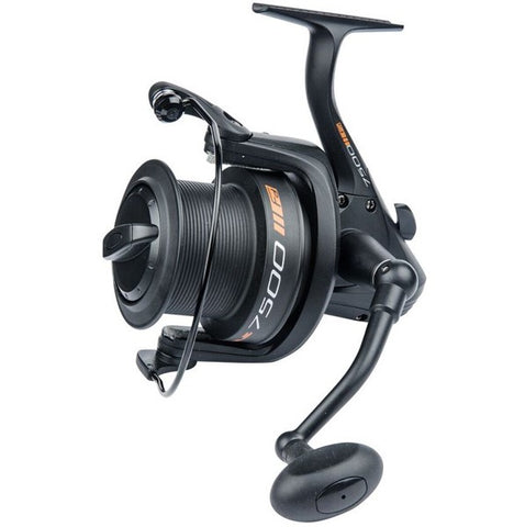 Leeda Rogue 7500FD Carp Reel - The Creel Gloucester Leeda