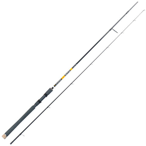 Savage Multi Purpose Predator 2 Spin Rods - The Creel Gloucester