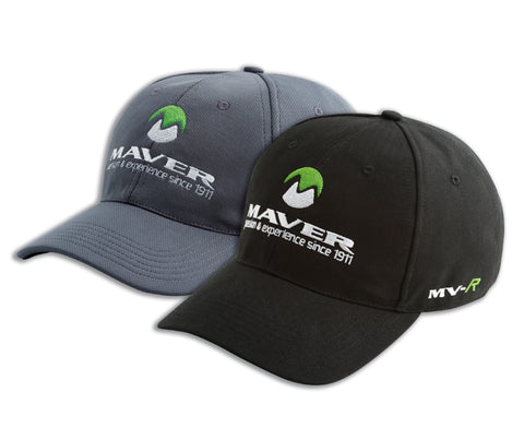 Maver Performance Cap - The Creel Gloucester The Creel Gloucester