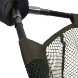 Gardner Out-Reach Landing Net - The Creel Gloucester Gardner