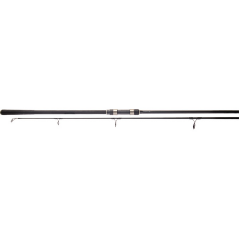 Wychwood Dispatch S1 Spod Rod - The Creel Gloucester