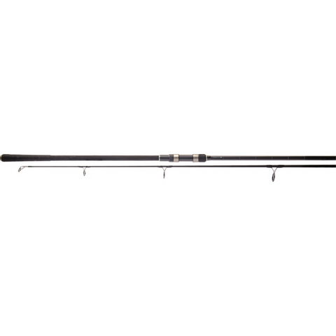 Wychwood Dispatch M1 Marker Rod - The Creel Gloucester