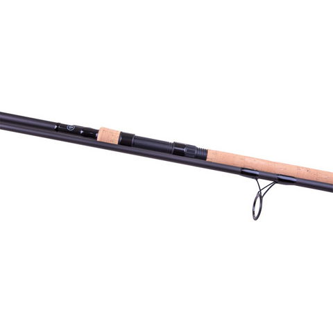 Wychwood Riot Cork Carp Rods - The Creel Gloucester