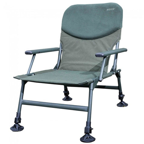 Sonik SKS Chair - The Creel Gloucester