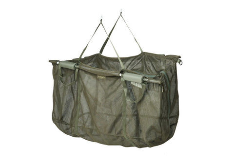 Trakker Sanctuary Retention Sling V2 - The Creel Gloucester