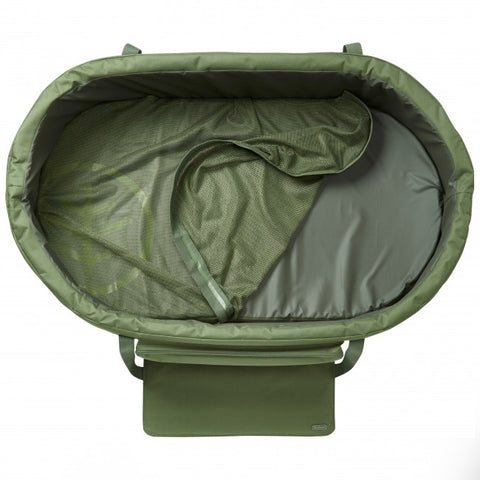 Wychwood Walled Unhooking Mat - The Creel Gloucester