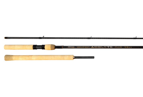 Drennan Compact Acolyte Plus Rod - The Creel Gloucester Drennan